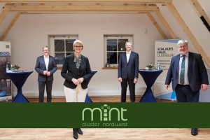 BLOG_AHOI_MINT_Ministerin