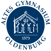 AGO_Logo