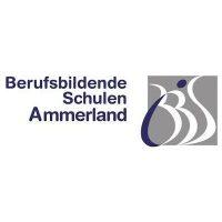 BBS Ammerland