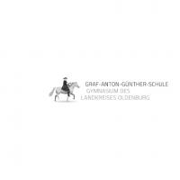 GAG Logo