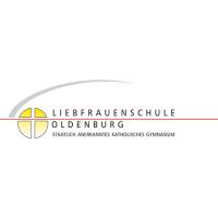 Gymnasium Liebfrauenschule