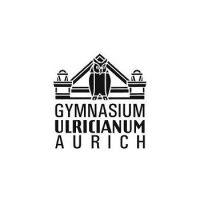 Gymnasium Ulricianum Aurich_1