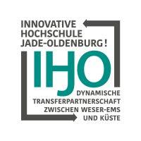 IHJO_Logo_1