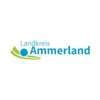 LK Ammerland_1