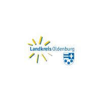 Landkreis Oldenburg_1