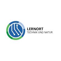Lernort Technik und Natur_1