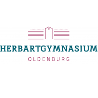 Logo_HGO_Oldenburg_RZ