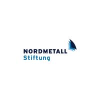 Nordmetall-Stiftung-Logo_1