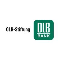 OLB_Logo_Stiftung_1