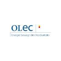 OLEC_1
