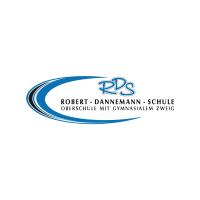 Robert Dannemann schule