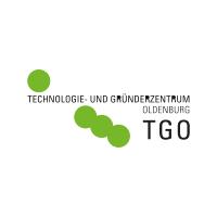 TGO-Logo_1