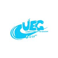 UEG Leer_1