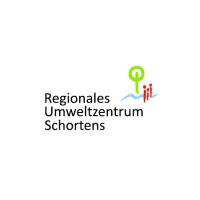 Umweltzentrum Schortens_1