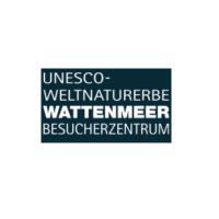 Wattenmeer Besucherzentrum_1