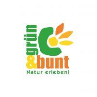 grün und bunt_1