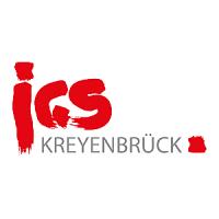 igs_kreyenbrueck_klein