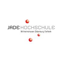 jadehs-logo_1