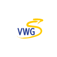 logoVWG_1