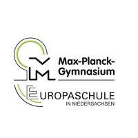 maxe-logo_1