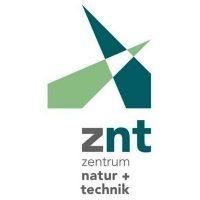 znt-Logo_1