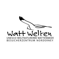 WattWelten_Logo_SW_1