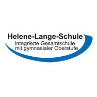 HLS_Logo_3