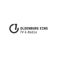oeins_logo_1